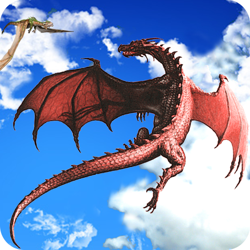 Dragon Race Ultimate file APK Free for PC, smart TV Download