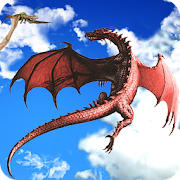 Game Dragon Race Ultimate APK for Windows Phone