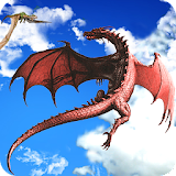 Dragon Race Ultimate Apk Download Free for PC, smart TV