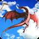 Dragon Race Ultimate APK