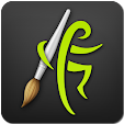 ArtRage Oil.. file APK for Gaming PC/PS3/PS4 Smart TV