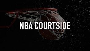 NBA Courtside thumbnail