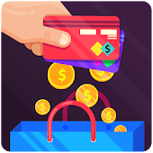 Money bag2 : Free earn money online