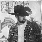 California Dreamin (Deluxe Version)