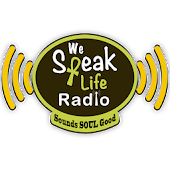 We Speak Life Radio