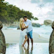 Fotógrafo de casamento Gabriel Ribeiro (gbribeiro). Foto de 28.03.2018