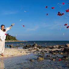 Fotógrafo de bodas Melissa Mercado (melissamercado). Foto del 30.07.2015