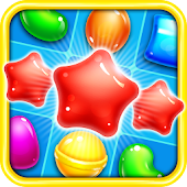 Candy Pop: Story Mania