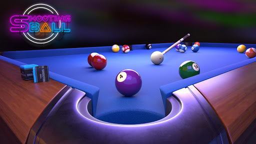 Shooting Ball screenshot 23