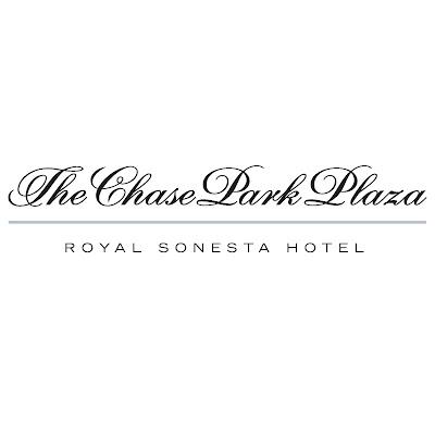 Chase Park Plaza, a Royal Sonesta Hotel
