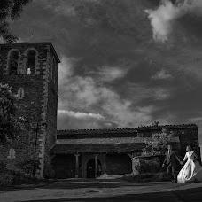 Fotógrafo de bodas Tomás Navarro (TomasNavarro). Foto del 28.06.2018