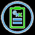 NuskaDoc icon
