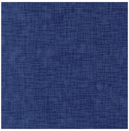Quilters Linen, Midnight (11092)