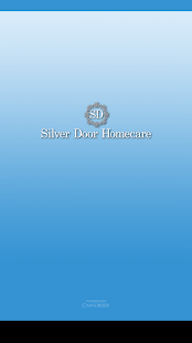 Silver Door Homecare- screenshot thumbnail