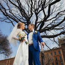 Wedding photographer Pavel Iva-Nov (Iva-Nov). Photo of 10.09.2018