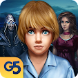 Lost Souls:.. file APK for Gaming PC/PS3/PS4 Smart TV