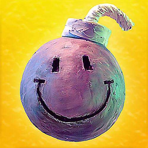 BombSquad (Pro Edition) 1.5.26 mod