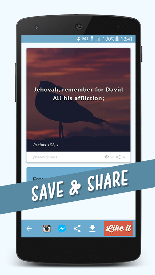 Bible Quotes Verses Prayers - Android Apps on Google Play