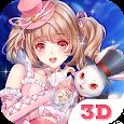 Alice 3D - Học Viện Thời Trang