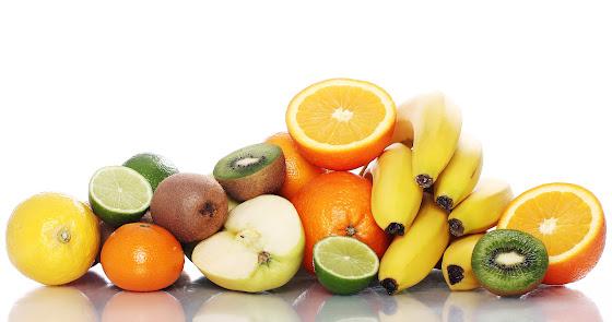 La exportación española de frutas y hortalizas frescas en 2020 creció