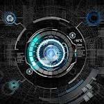 Download Lock Screen inspired Iron Man Latest version apk