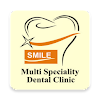 Dr. Chandakkar's Dental Clinic APK