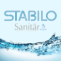Stabilo-Sanitaer