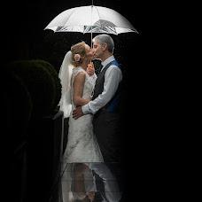 Wedding photographer Nigel Hepplewhite (hepplewhite). Photo of 05.09.2018