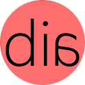 DiaUnits News icon