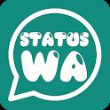 Status WA Lengkap icon