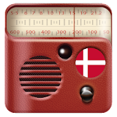 Radio Denmark - FM Radio Online Android APK Download Free By Camiofy