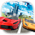 Car Simulator Racing Game file APK for Gaming PC/PS3/PS4 Smart TV