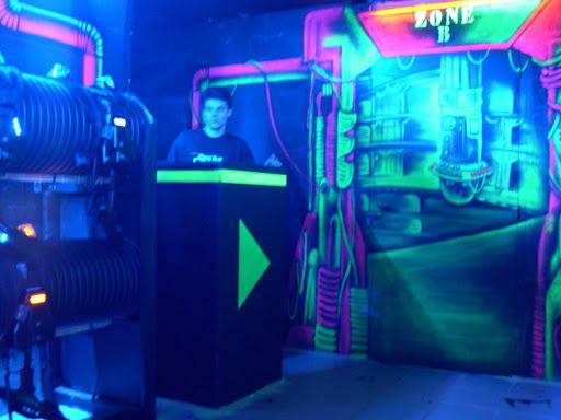 lasergame3
