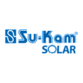 Su-Kam Solar Manager