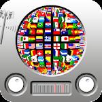 World radio FM wireless 1.0