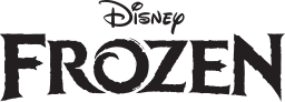 Frozen_Logo_Black.svg.png