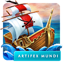 Set Sail icon