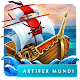 Set Sail [Мод: много денег]