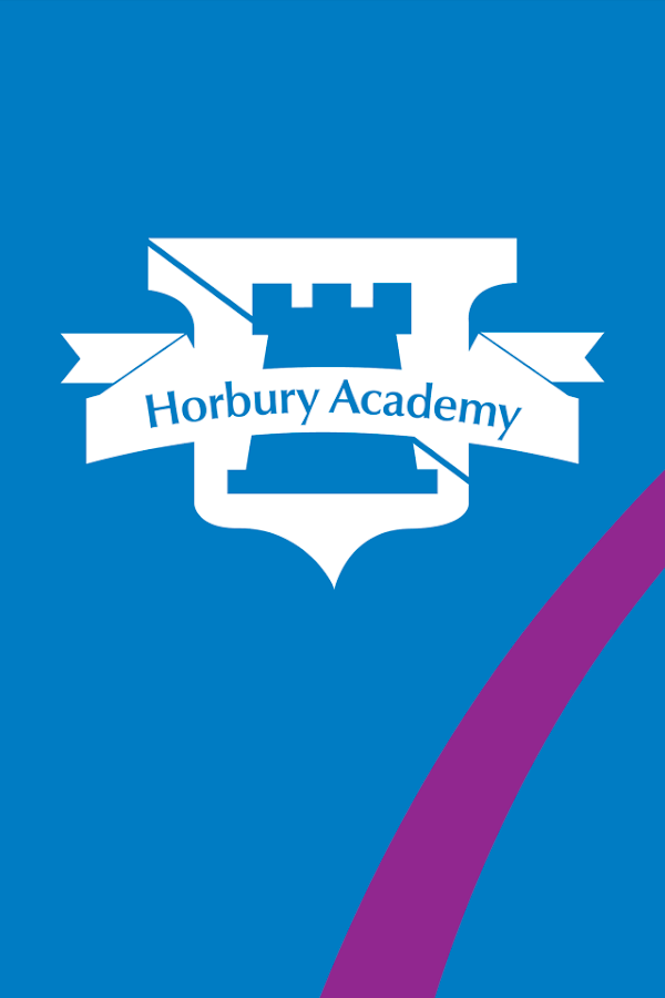 Horbury Academy Android Apps On Google Play