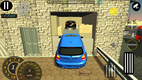 Car Parking Multiplayer V 4.3.2 MOD APK - APK Google