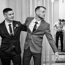 Wedding photographer Aleksey Chervyakov (amulet9). Photo of 07.05.2018