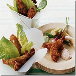 chicken-strips-ct-1585412-l