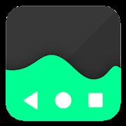 Muviz Pro– Navbar Music Visualizer [Latest]