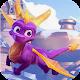 Spyro Trilogy Game (game)