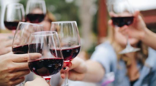 Los 15 mejores vinos y más baratos que puedes encontrar en el supermercado