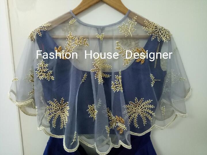 Photos Of Fashion House Designer Jubilee Hills Hyderabad Magicpin