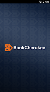 Cherokee Online for Mobile- screenshot thumbnail