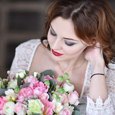 Wedding photographer Dmitriy Zhuravlev (zhuravlev). Photo of 11.05.2015