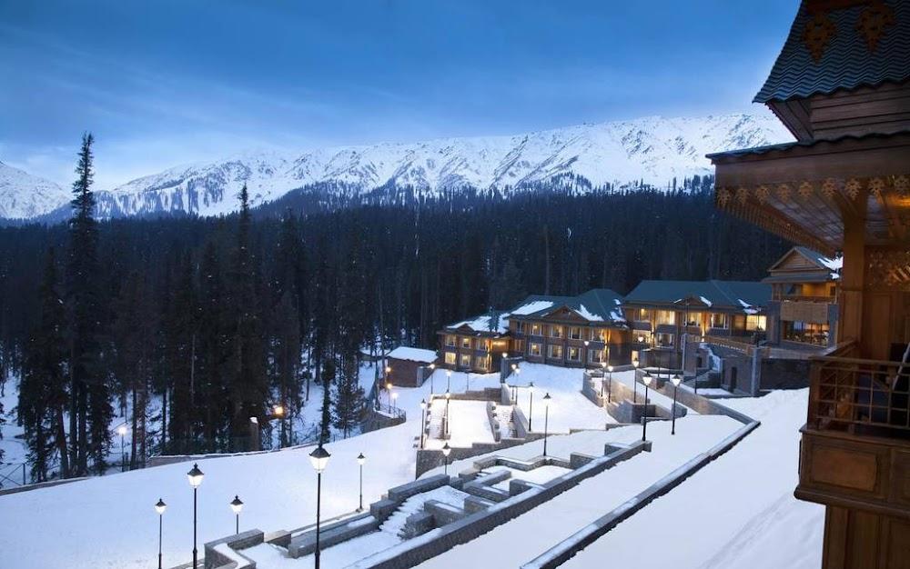 The_Khyber_Himalayan_Resort__Spa_Gulmarg-image