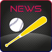 Saint Louis Baseball News